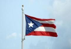 bandera-puertorico-flameando