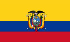 Ecuador: 80% de visitantes es extranjero, la mayoría llega desde Estados unidos