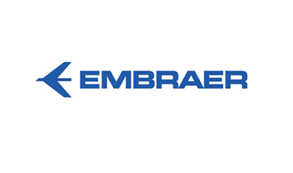 Embraer bags MRO deals from African and European carriers