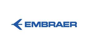 Embraer reporta pérdidas en primer trimestre por menos ingresos en aviación comercial
