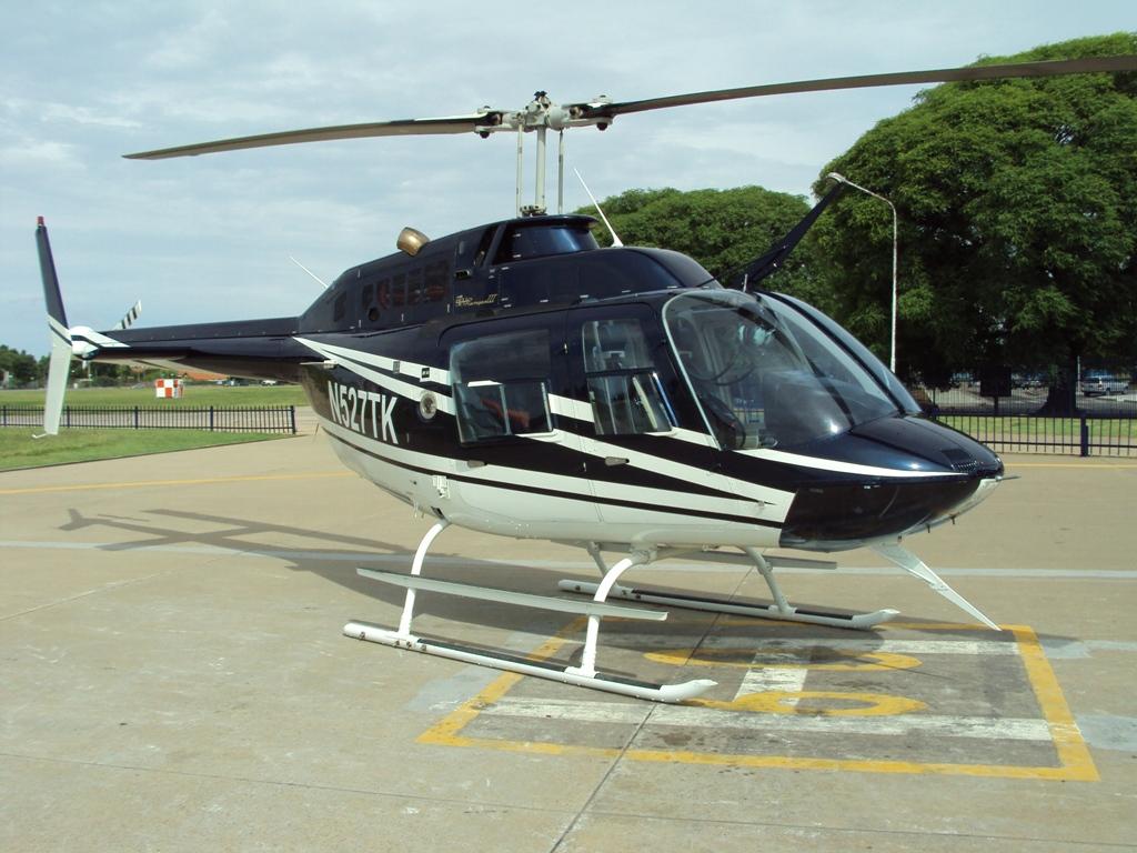 Cabify Air volará desde y hacia los aeropuertos de la CDMX y Toluca