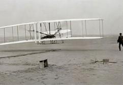 primer vuelo circular_wright_2