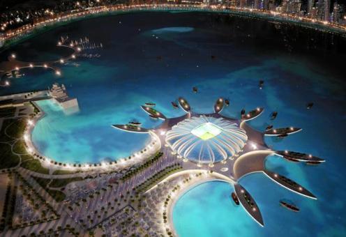 Ciudadanos de 15 países de América Central y del Sur podrán ingresar a Qatar sin visa