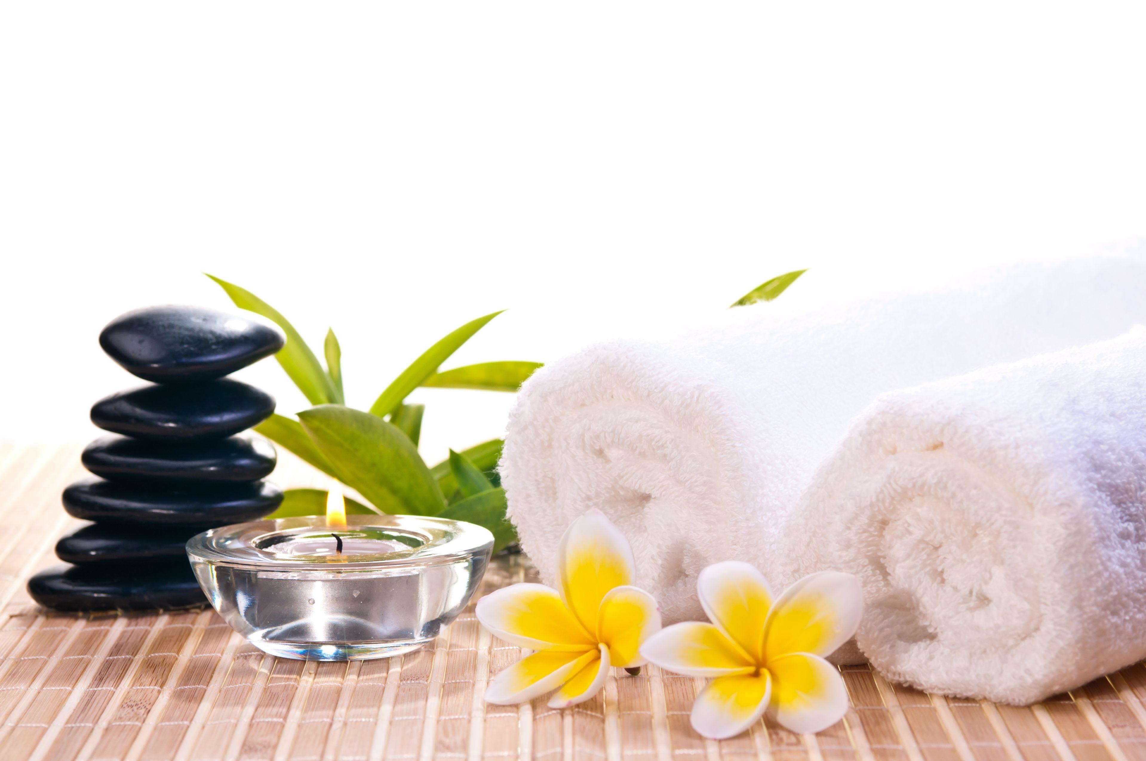 Meditación, comida sana, spa y creatividad: 4 claves del turismo de bienestar
