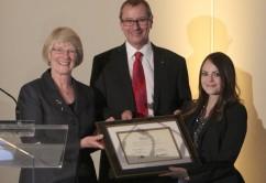 Airbus_GEDC_Diversity_Award_2013