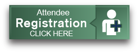 Banner Attendee Registration IFT 2014