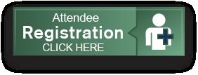 Banner Attendee Registration IFT 2014