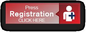 Banner Press Registration IFT 2014