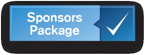 Banner Sponsor Package - English