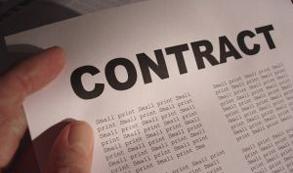 Argentina: Cómo son los números del polémico contrato que Mariano Recalde firmó con Sol