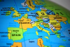 IATA calls for elimination of barriers that limit Europe's aviation industry