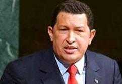 Hugo-Chavez
