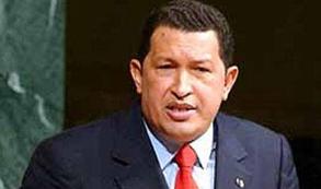 Aeropuerto Internacional Comandante Hugo Chávez será inaugurado en el año 2014