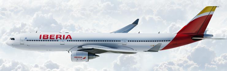 Así se preparan Iberia, Vueling, Air Europa… para el uso de dispositivos móviles en los aviones