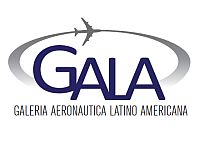 Reconoce y premia a los Protagonistas de la Aviación Latinoamericana