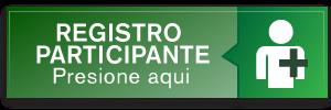 Registro Participante - WoC