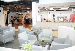 Sala VIP- CLO2