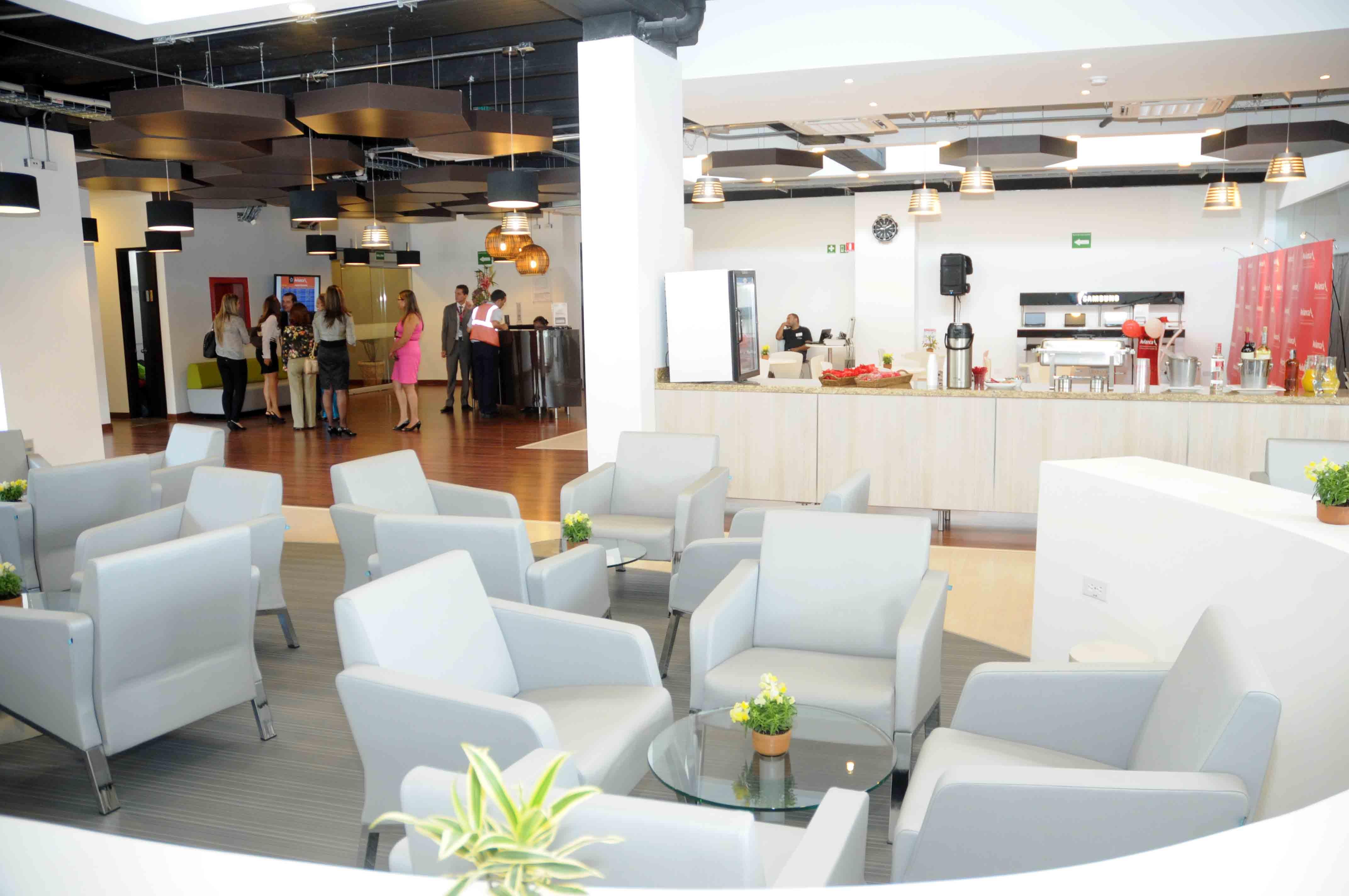 Entérese cómo los aeropuertos en América Latina buscan mejorar su oferta de servicios para ejecutivos