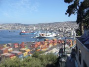 Valparaiso_Port_(Chile)_-_new