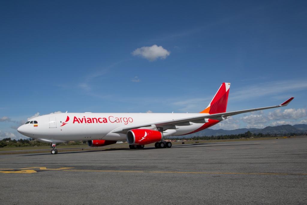 Avianca podría incrementar capacidad 30% por su alianza con Emirates SkyCargo