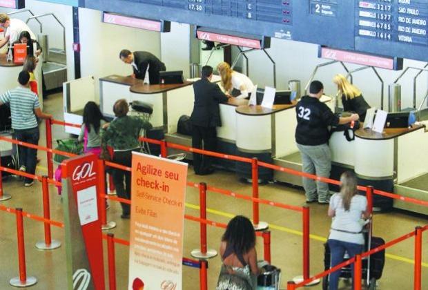 Empresa que arrematou Confins espera estimular transporte de mercadorias e novas rotas