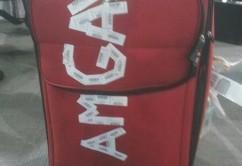 maleta-normal-672xXx80