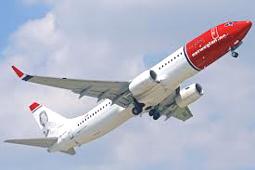 Norwegian mantiene un crecimiento de dos dígitos