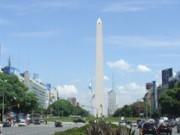 obelisco1 argentina