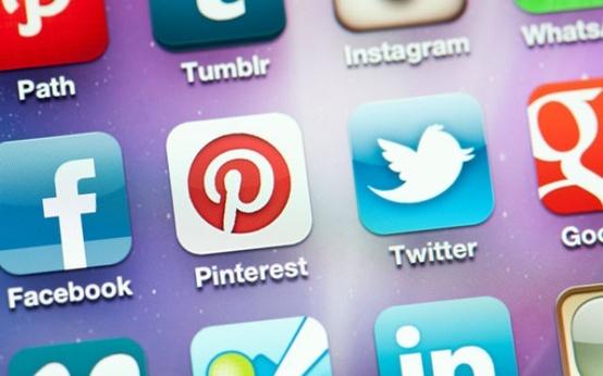¿De qué hablan los clientes de hotel en las redes sociales?
