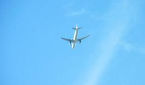 PARAGUAY: Aerolínea nacional hará vuelos directos a Madrid