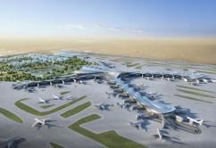 Abu-Dhabi-Inter-Airport-1