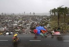 Tacloban-ciudades-castigadas-Haiyan_LNCIMA20131109_0152_5