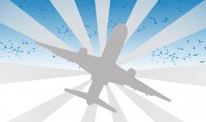 Aerocon acatará sanciones de la DGAC