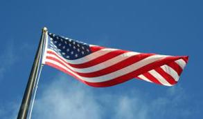 EEUU actualiza la advertencia mundial de viajes previo al 4 de julio