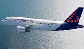 Brussels Airlines anuncia la mayor expansión de red de su historia e incluye a España