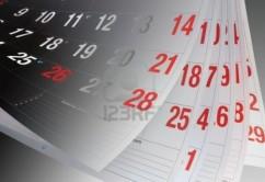 calendar-pages-1024x683