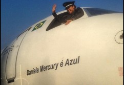daniela-mercury-620x0-1