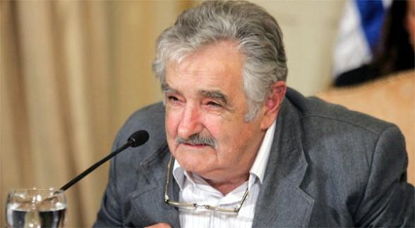 Uruguay solo recuperará un tercio de lo que le debe la aerolínea Pluna