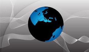 La OMT pide apoyo para Filipinas