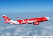 Air Asia X A330-300_