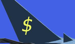Bloomberg: Deuda de Cadivi está afectando las finanzas de aerolíneas