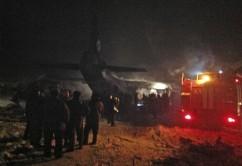 emergencias-transporte-An-12-Irkutsk-Rusia_MILIMA20131226_0212_11