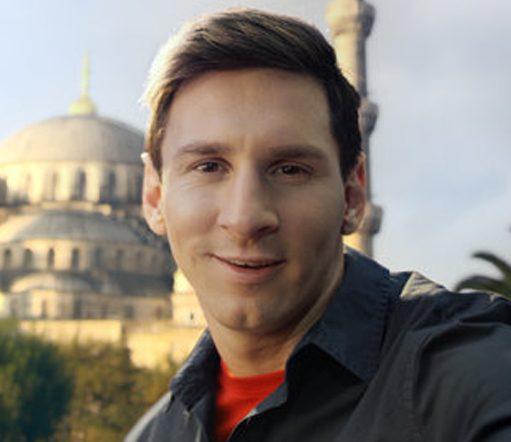 Turkish Airlines y Adidas ayudarán al Chelsea a pagar el fichaje de Messi