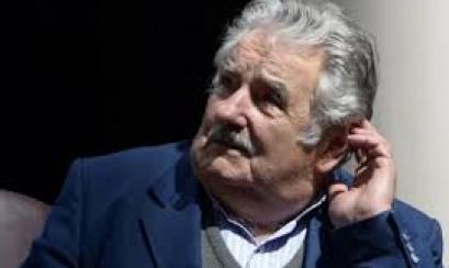 Mujica celebró la decisión de la Justicia brasileña sobre caso Pluna