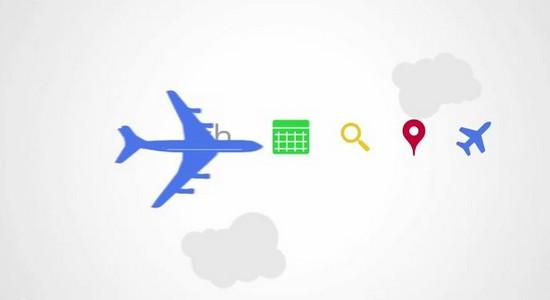 """Google trabaja en un comparador de vuelos """"revolucionario"""", según CEO de Ryanair"""