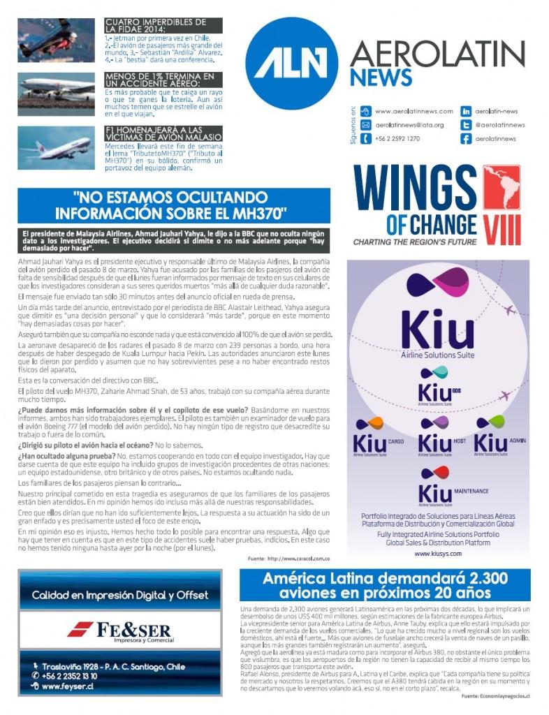 aln impreso 26 de marzo CARA