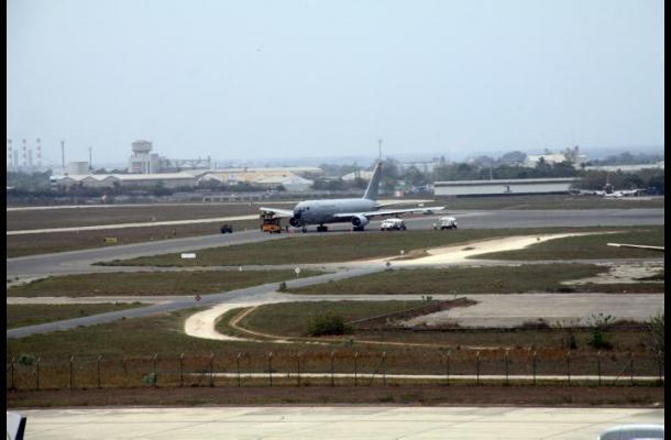 Colombia: Gobierno adjudicó la concesión del aeropuerto de Barranquilla, Ernesto Cortissoz