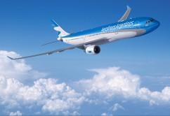 A330-200__ARG aerolineas argentinas