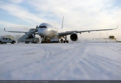A350_Cold_weather_test_02 (1)