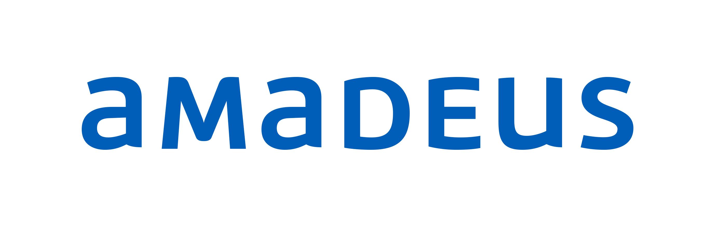 Amadeus presente en la Vitrina de Anato 2014 con nueva imagen y un portafolio renovado de productos